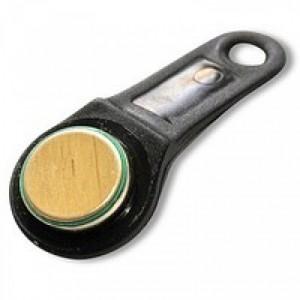 Ключ №11-old (Forvard)
