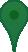 catalog/banner/green.png